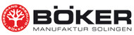 Böker Plus