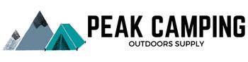 PEAK Camping