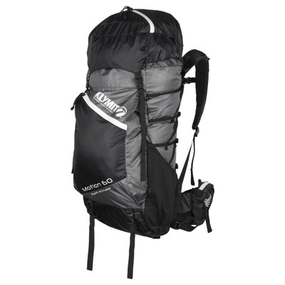 Klymit Motion 60 Backpack canada