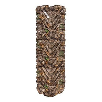 KLYMIT STATIC V REALTREE EDGE CAMO