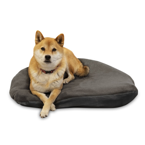 KlymitMoon Dog Bed - Medium