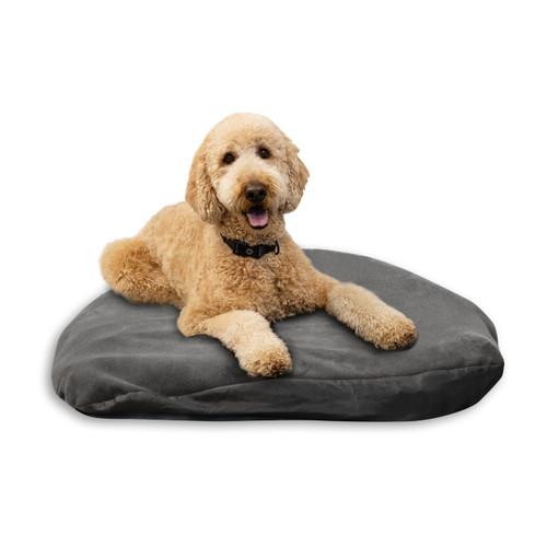 KlymitMoon Dog Bed - Large