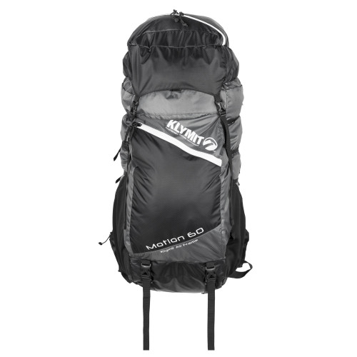 KlymitMotion 60 Backpack