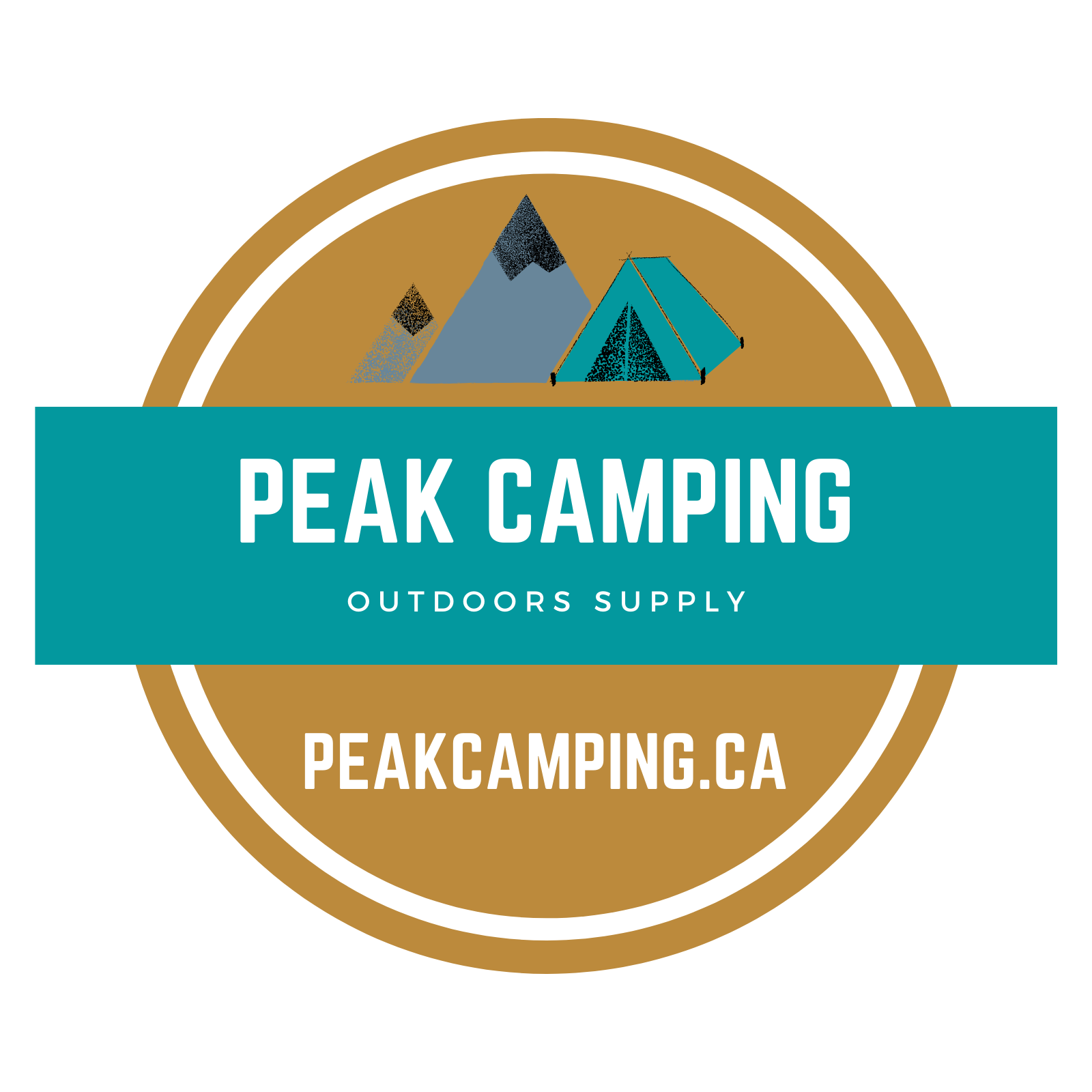 Welcome to Peak Camping!