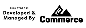 pro commerce canada logo