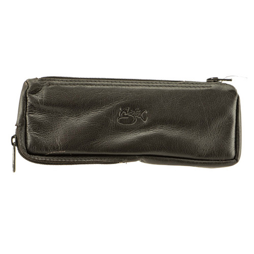 TP2 Combo Pipe Pouch Brown