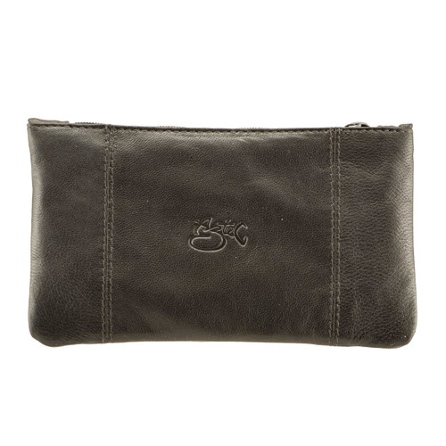 TP4 Tobacco Pouch Brown