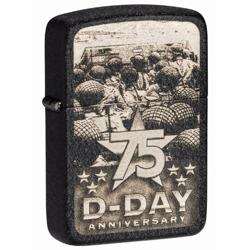 D-Day 75th Anniversary Limited Edition 1941 Replica