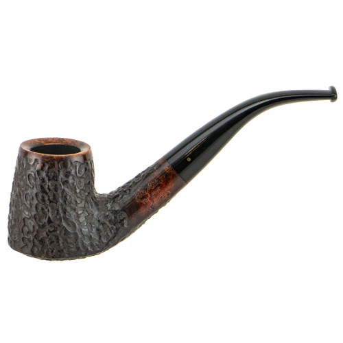 Voyager Briar Pipe #84