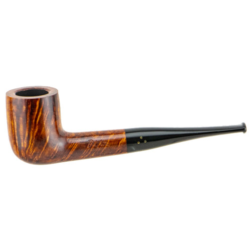 Mountaineer Briar Pipe #03