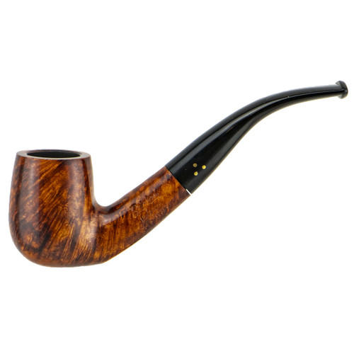 Mountaineer Briar Pipe #23
