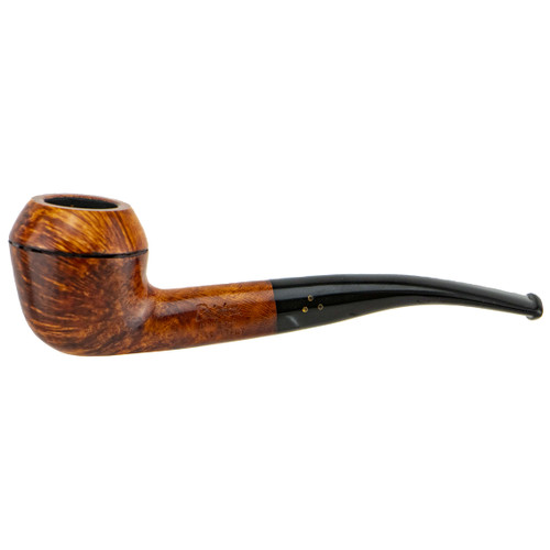 Mountaineer Briar Pipe #26