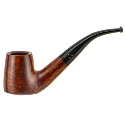 Mountaineer Briar Pipe #84