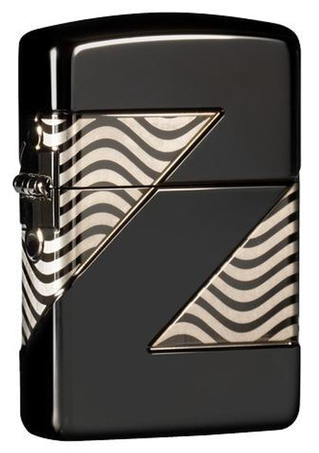Z2 Vision 2020 Limited Edition