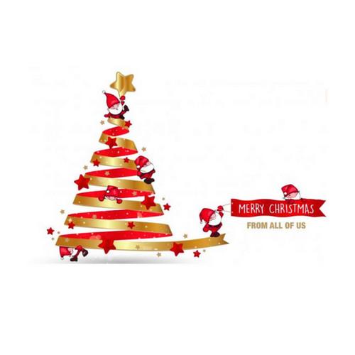R U OK? Christmas Cards