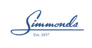 Simmonds & Sons