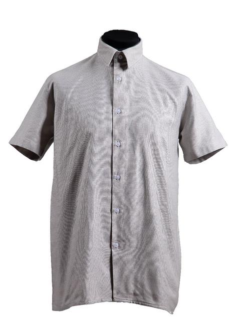 Brambletye S/S summer shirt (37106)