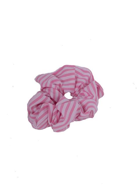 Brambletye scrunchie (60176)