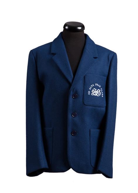 Spring Grove blazer (33135)