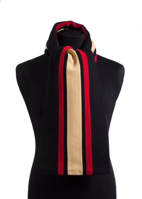 TWGSB scarf (31511)