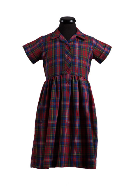 Cumnor House dress (65228)