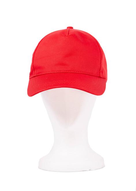 Cumnor House summer cap (31255)