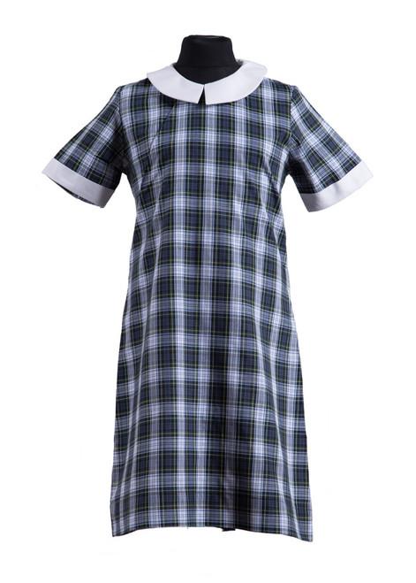 TWGGS dress (65306) - optional