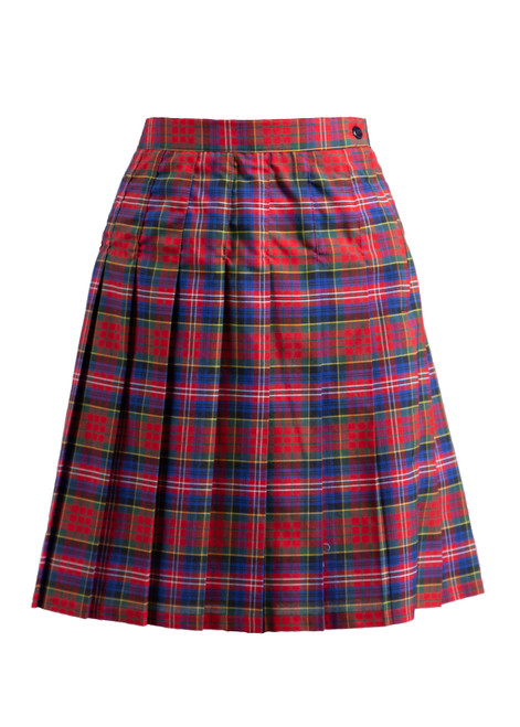Cumnor House skirt (69316)