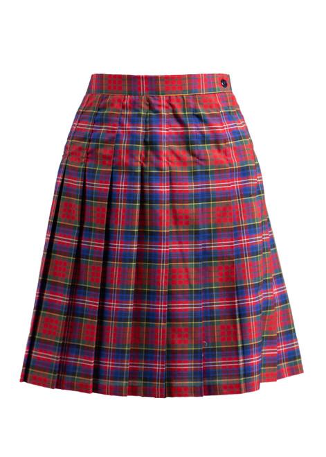 Cumnor House skirt (69316)