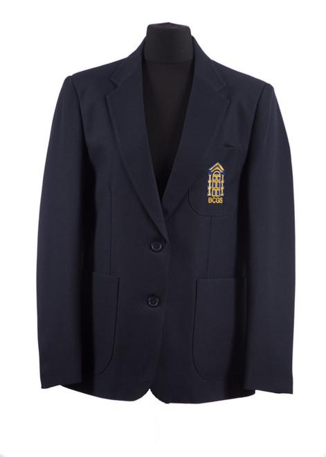 Barton Court boys blazer (33190)