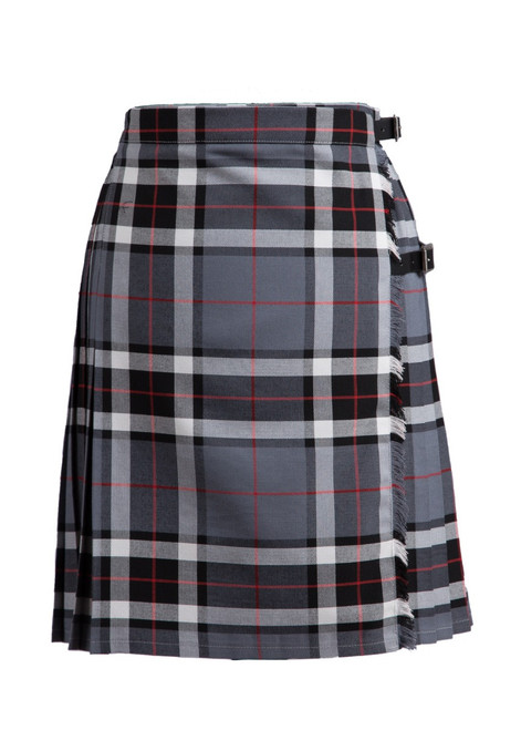 Cumnor House winter kilt (69335)