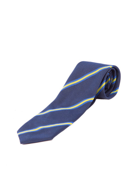 MATH 6th Form tie (46203)