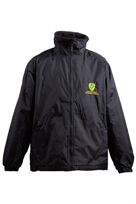 Hadlow Rural Community School coat (34130)