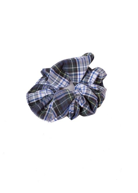 TWGGS summer scrunchie (60915)