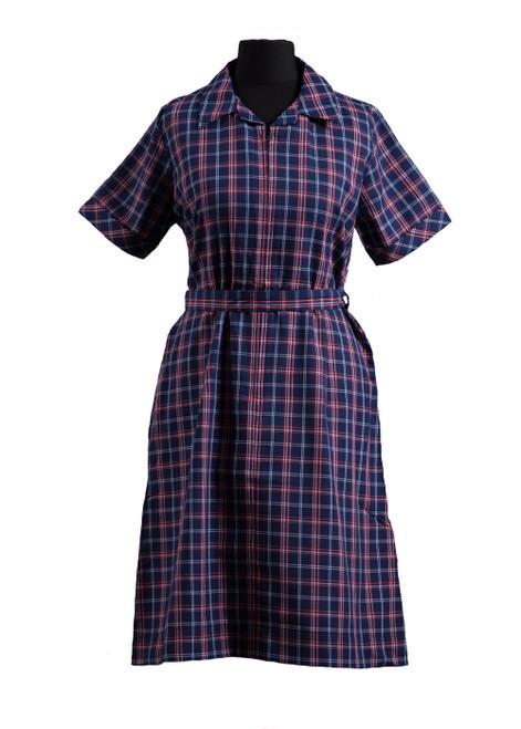 Hillview summer dress (65268)