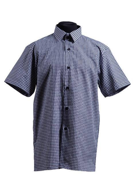 Lorenden Prep boys summer shirt (37190)