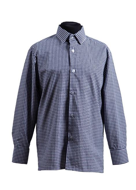 Lorenden Prep boys winter shirt (37187)