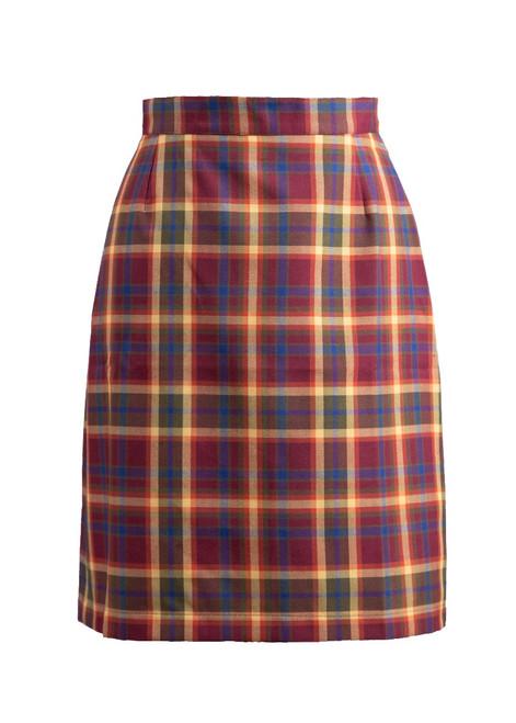 Weald skirt - yr 10 & 11 (69390)
