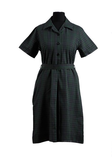 Bennett summer dress (65218)