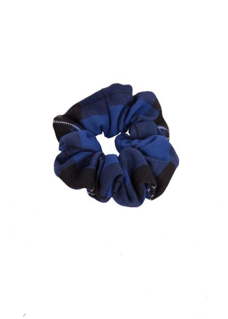 RGS scrunchie (60920)