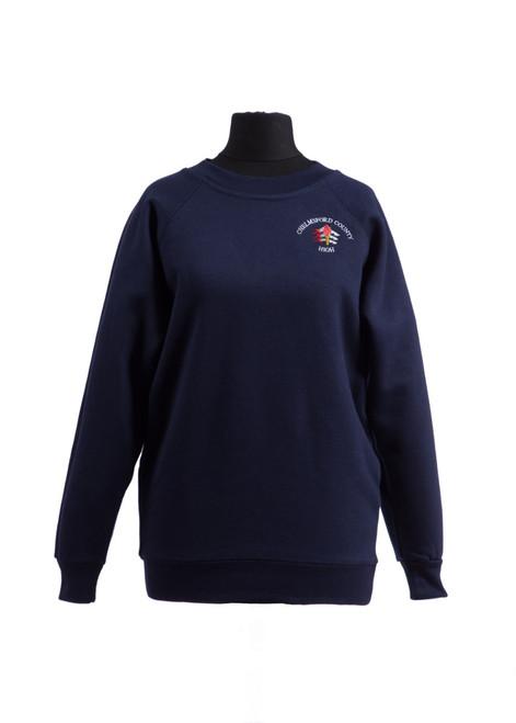 Chelmsford PE sweatshirt (70571)