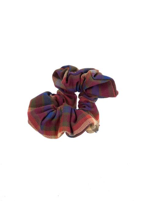 Weald winter scrunchie (60921)