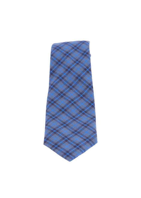 Mascalls Academy tie (46100)