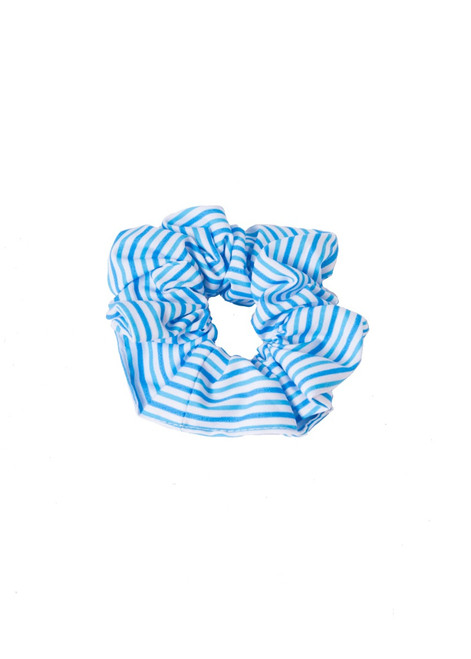 Skippers Hill summer scrunchie (60830)