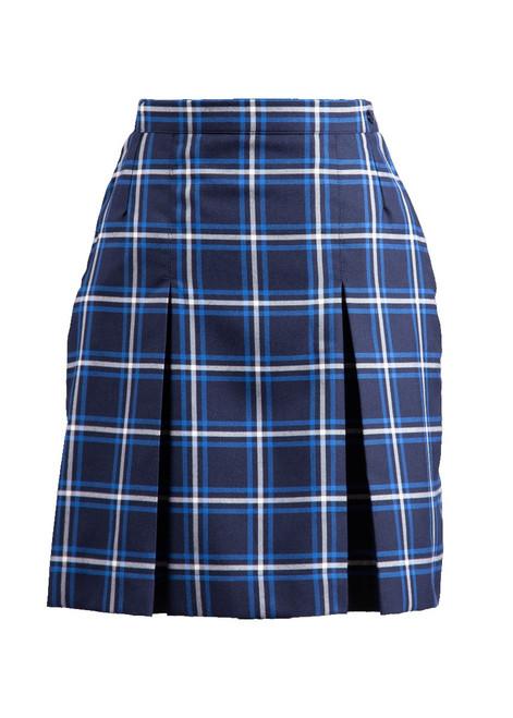 Claremont skirt (69310)
