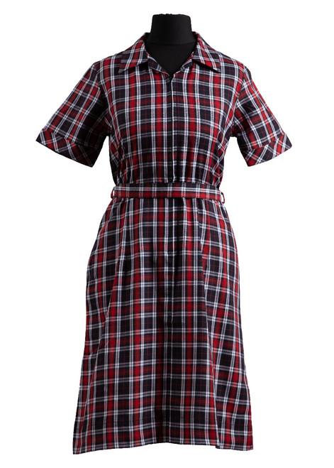 Skinners Kent Academy summer dress (65319)