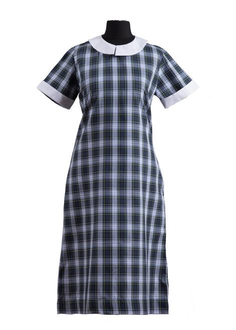TWGGS dress - Longer length (65305) - optional