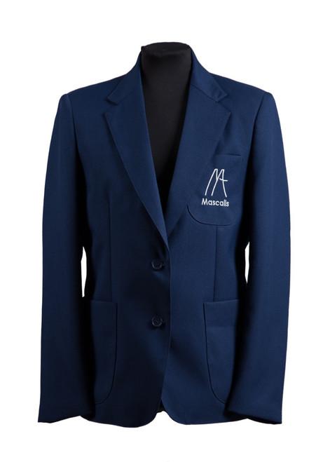 Mascalls Academy girls blazer (62016)
