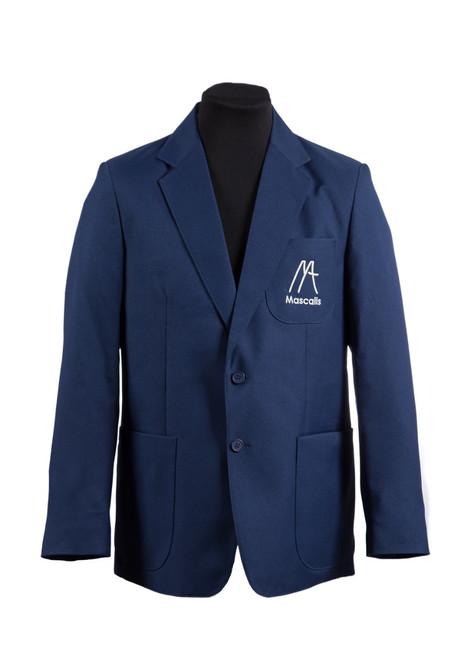 Mascalls Academy boys blazer (33055)