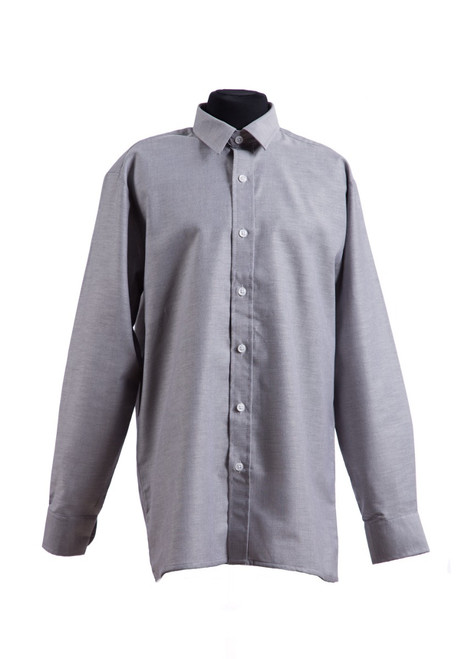 Brambletye L/S winter shirt (37055)